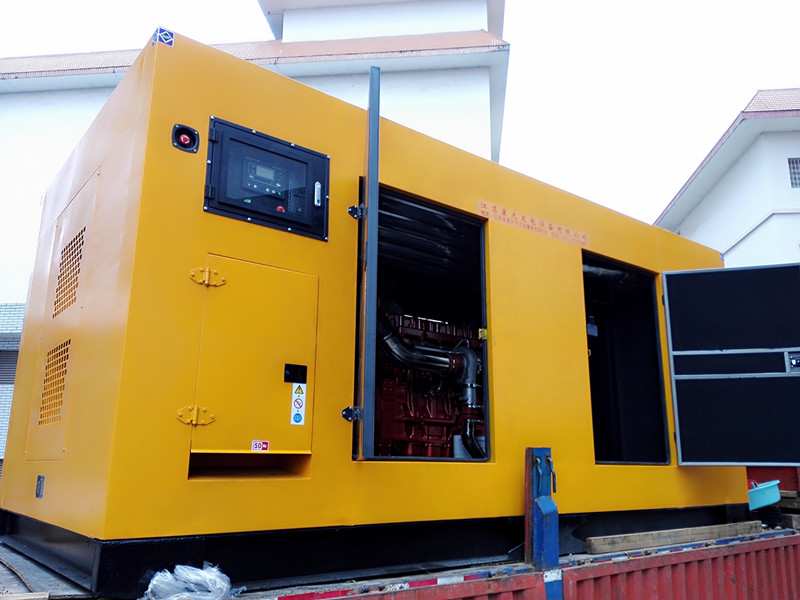low noise diesel generator set.jpg