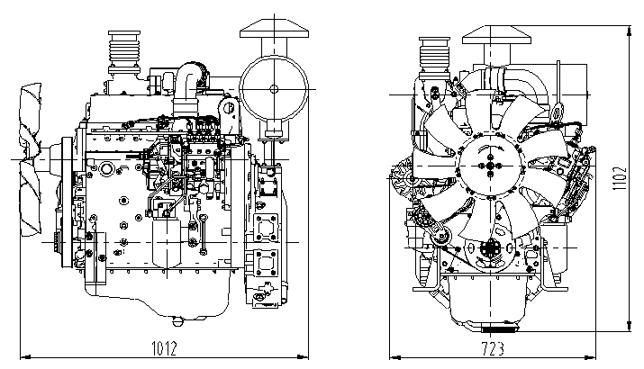 Shangchai engine.png