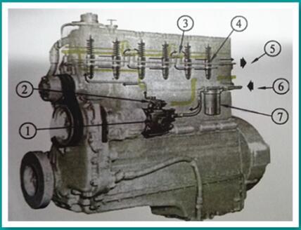 Cummins NT-855 engine.jpg