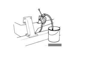 volvo engine oil filter change jpg