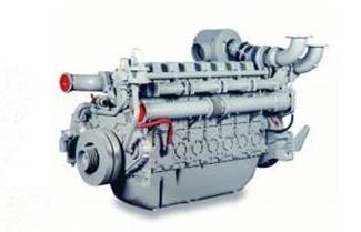 Perkins 4008TAG2A engine.jpg