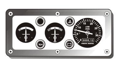 Volvo Penta Engine Operator Manual   Volvo Power Generation