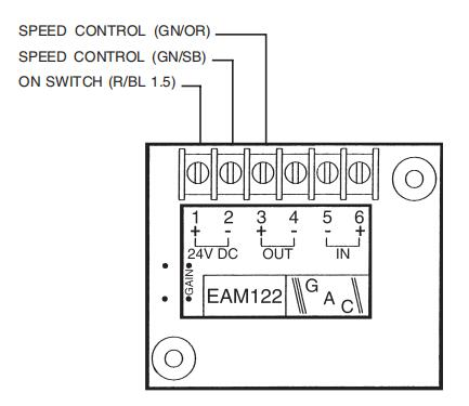 Component Location of Volvo TAD734GE Engine on volvo xc90 fuse diagram, volvo truck radio wiring harness, volvo maintenance schedule, volvo relay diagram, volvo yaw rate sensor, volvo type r, volvo snowmobile, international truck electrical diagrams, volvo battery, volvo fuse box location, volvo 740 diagram, volvo dashboard, volvo s60 fuse diagram, volvo ignition, volvo recall information, volvo girls, volvo sport, volvo tools, volvo exhaust, volvo brakes,