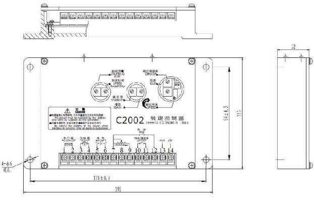 diesel generator control wiring diagram kawasaki ignition