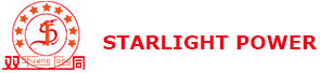 Generator Set, Genset Style, Diesel Engine, Controller Supplier|Jiangsu Starlight Electricity Equipments Co., Ltd.