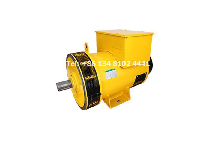 N Series Low Voltage Generator