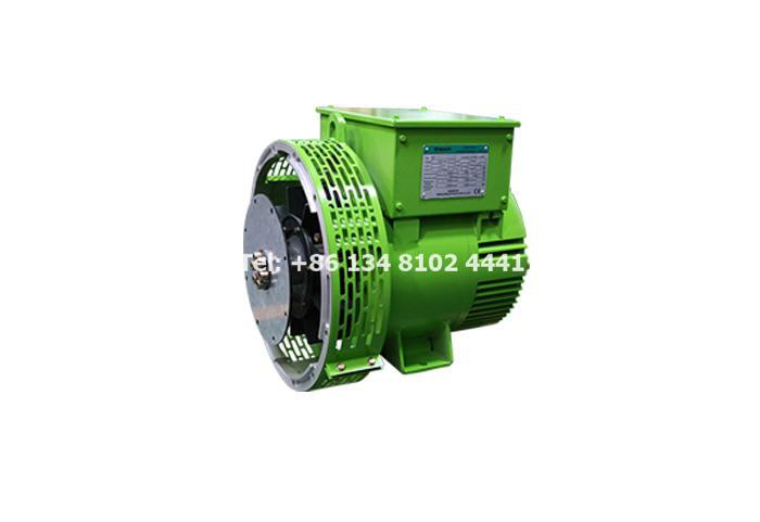 N2 Series Low Voltage  Generator
