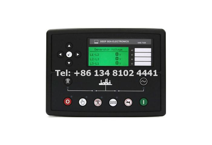 DSE7320 Auto Start Control Module
