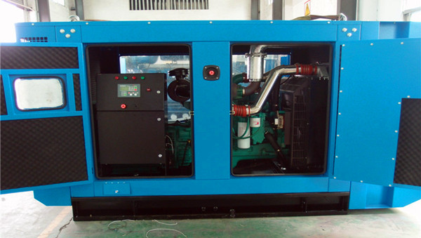 Customer: China Machinery Engineering Co.,Ltd
