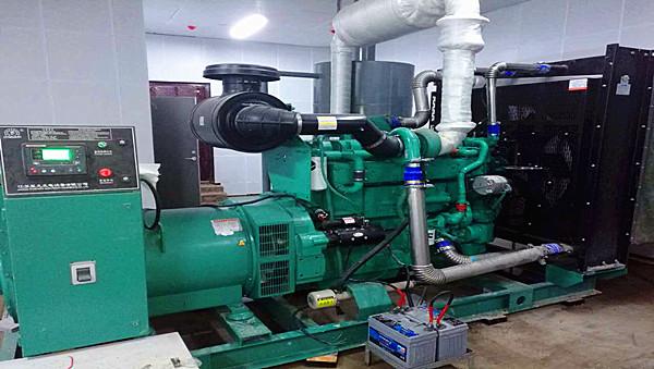 Export: Uzbekistan (Koungheul Soda Plant Phase Ⅱ Expansion Projects)