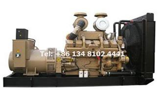 Do You Know About Diesel Generator Maintenance?