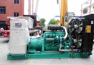 Cummins NT Diesel Engines Maintenance Manual
