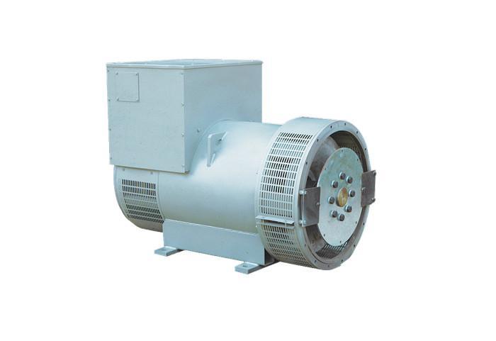 Starlight TFW Series Generator