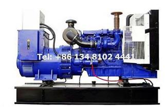 The Principle of The Perkins Generator