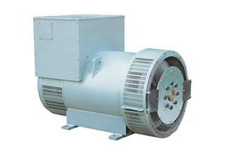 Do You Know The Configuration of The Diesel Generator?