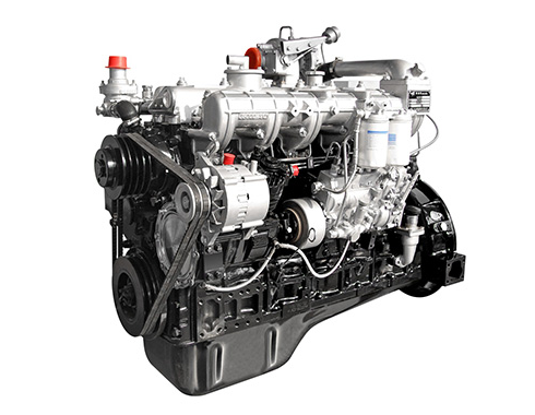 Yuchai Diesel Engine Normal Trouble And Troubleshooting (1)
