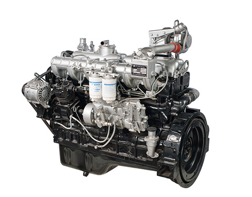Antifreeze Solution And Its Application Guide