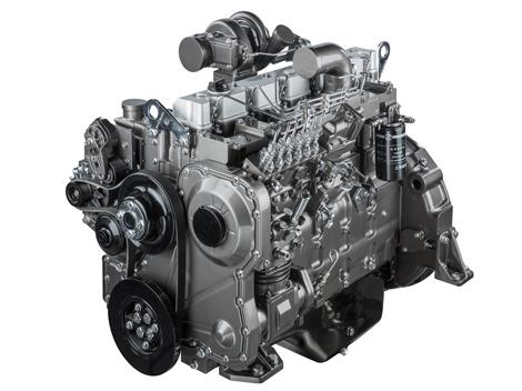 Shangchai W Series Engine Troubleshooting Guidelines III