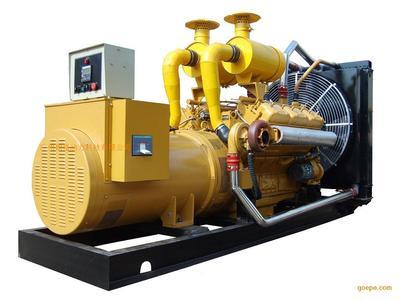 SC27G Diesel Engine Operation And Engine Start