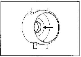 SC27G Diesel Engine Adjusting Instructions