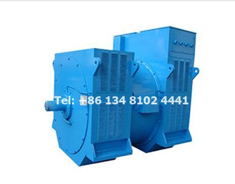 Engga Generator End For Diesel Generator
