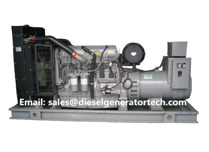 Deutz Diesel Engine Maintenance Tips