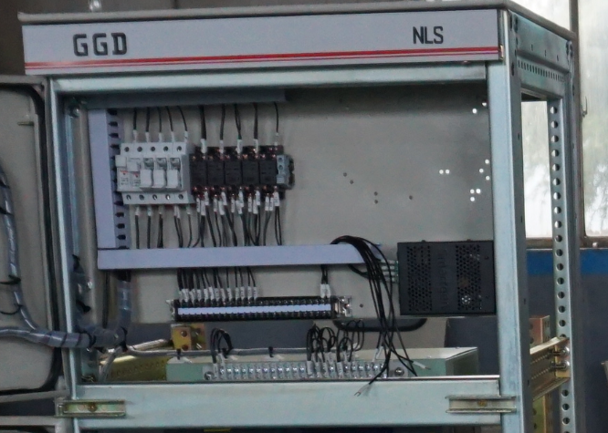 How to Design Power Distribution Room of Genset