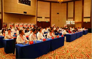 Cummins Held the First Dealer Conference on Fuel System Service in China