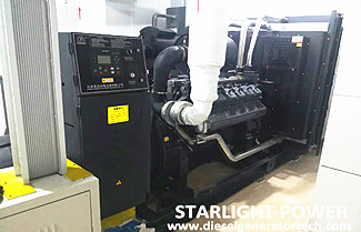 How to Operate and Maintain Generator
