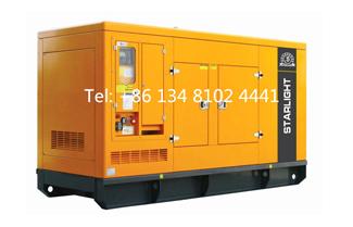 What is A Diesel Generator?