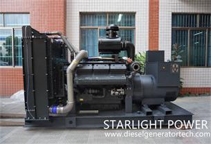 Starlight Power Won 15 Utility Model Patent Certificates